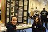 Science Fair at Bishop Ryan
