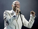 Five facts about Gord Downie's cancer-Image1