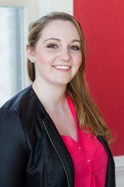 Jess Walther
