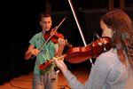 Fiddle Fest