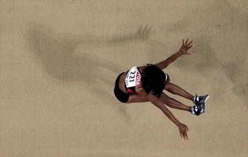 Nettey fourth in women's long jump-Image1