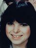 Darlene Tucker still missing after 30 years