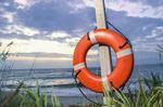 Swim advisory in effect in Port Sydney