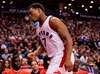 Lowry questionable for game against Knicks-Image1