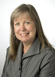 Elaine Capes