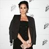Demi Lovato: 'I believe in aliens' -Image1
