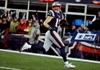 Bookies make Patriots a 3-point pick with record over/under-Image4