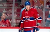 Canadiens recall McCarron, Barberio-Image1