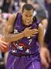 Payback: Toronto Raptors beat Nets 105-89-Image1
