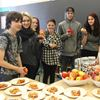 Meaford Rotary donates thousands to GBSS nutrition programs