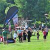 BRACEBRIDGE TRIATHLON