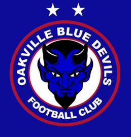 Draw with Azzurri keeps Oakville Blue Devils atop League1 standings