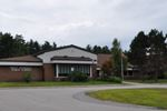 Irwin Memorial Public School