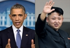 N. Korea compares Obama to monkey in hacking row-Image1