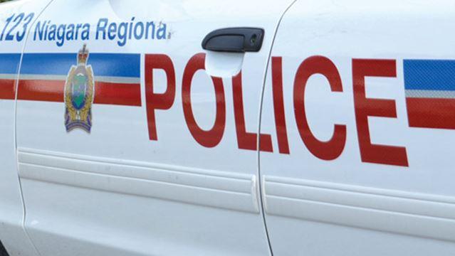Impaired woman with infant passenger flees crash scene