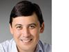 MP Michael Chong