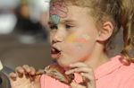 5th annual Oakville Family Ribfest