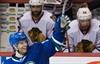 Hansen leads Canucks over Blackhawks-Image1