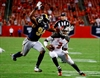 Rams' revamped defence showing knack for game-changing plays-Image1