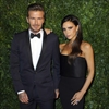 David and Victoria Beckham fallen 'in love' with Madonna's LA mansion-Image1