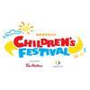 Oakville Children's Festival announces its July 10 lineup