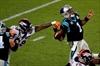 Broncos linebacker Von Miller earns Super Bowl MVP honours-Image3