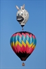 Mass ascension kicks off international balloon fiesta-Image1