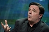 Nathan Lane: Straight actors can play gay roles-Image1