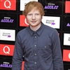 Ed Sheeran proud of concert proposals -Image1
