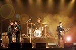 Orillia Beatles celebration cancelled