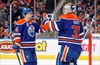 Khaira's first NHL goal lifts Oilers to win-Image1