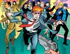 Archie's death latest comic book to inject reality-Image1