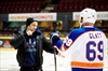 Jay Baruchel takes reins on 'Goon' sequel-Image1