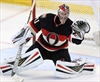 Senators give Anderson 3-year extension-Image1
