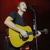 Chris Martin nourished by music-Image1