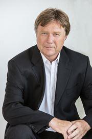 Antoni Kantor