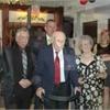 Club Loreley Oshawa celebrates 60th anniversary