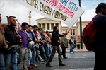 Services in Greece grind to halt in 3-day strike-Image12