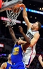 Warriors rout Clippers 115-98 for 7th straight win over LA-Image1