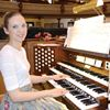 Svendsen breathes new life into Barrie church organ's pipes