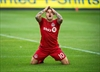Toronto FC irked at Italian team snub-Image1