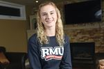 Brooke Oldfin scholarship