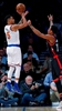 DeRozan's jumper, 37 points lead Raptors past Knicks, 92-91-Image2