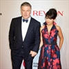 Alec Baldwin annoyed wife during labour-Image1