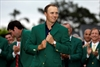Jordan Spieth, 21, captures Masters victory for the ages-Image1