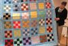 Douro Quilters secret project