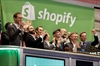 Shopify's rise part of Ottawa's tech revival-Image1