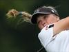 Canada leads women's world amateur team event-Image1