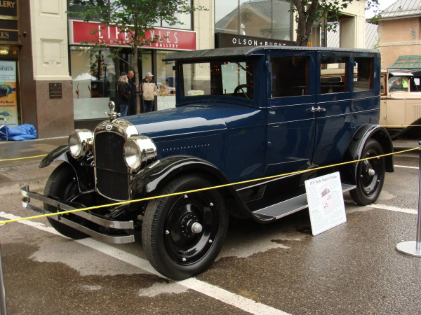 Made in Canada: 150 years of Canadian auto manufacturing | OurWindsor.ca