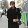Kris Jenner calls for 'family intervention' over Bruce Jenner's 'transition'-Image1